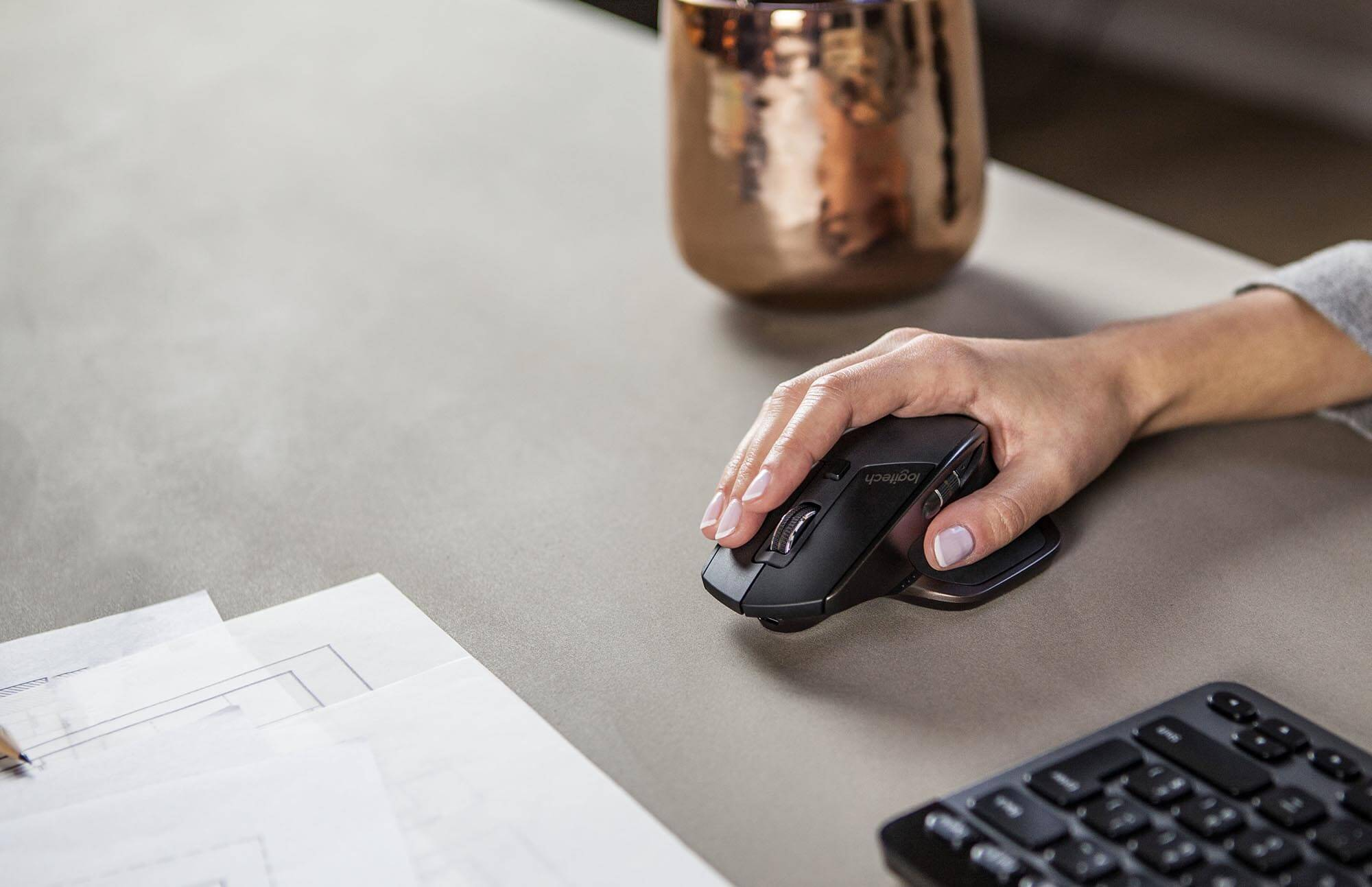 defcb6a83a0 6 Best Wireless Mouse Brands Review in Singapore 2019 - ProductNation