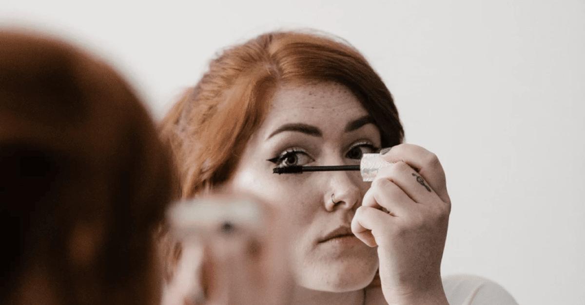 Covergirl mascara price philippines
