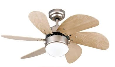 7 Best Ceiling Fans In The Philippines 2021 Top Brands Reviews