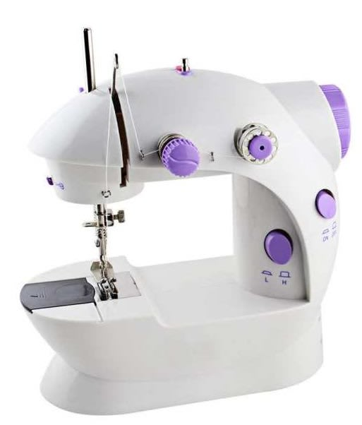 8 Best Sewing Machines in The Philippines 2020 - Top ...