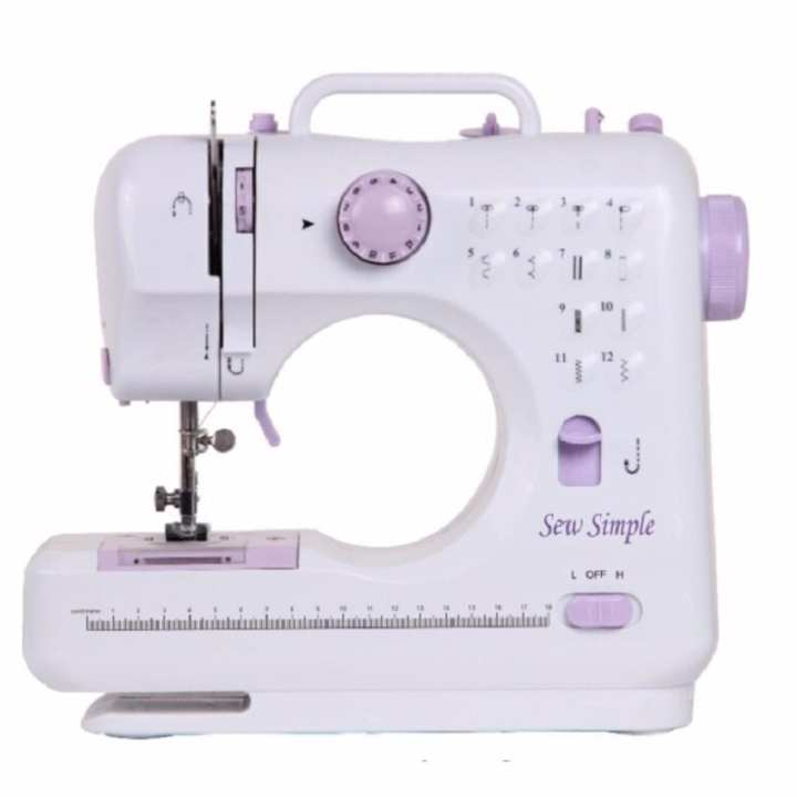 Where Can I Buy Sewing Machine In Philippines