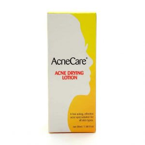 Best acne treatment with glycolic acid
