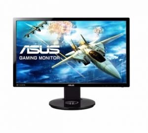 Best 1080p monitor for gaming