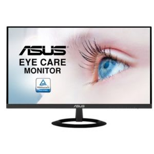 Best 1080p monitor for movies