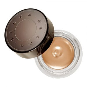Best concealer for acne marks and oily skin