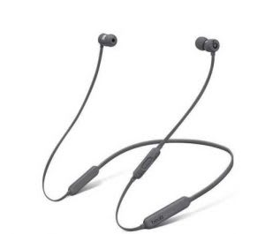 Best Bluetooth earphones with neckband - compatible with Apple Watch