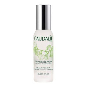 Best face mist for combination skin