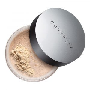 For acne skin powder is face prone what the best 10 Best