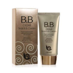 Best BB Cream for dry skin and big pore – perfect for your beach experience