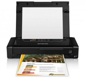 Best portable printer for real estate agents