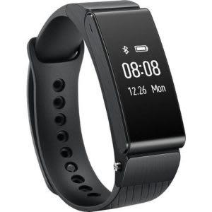 Best smartwatch with Bluetooth headset