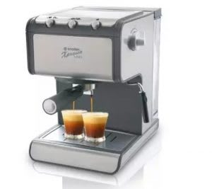 Best for bean to cup coffee machine for cafe