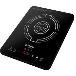 Best induction cooker for home
