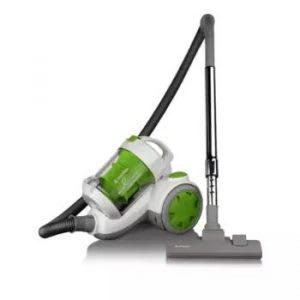 Best easy to use vacuum cleaner