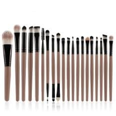 Best makeup brush for liquid makeup