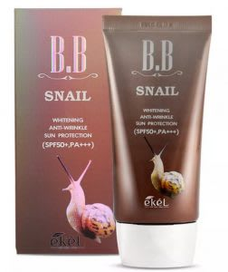 Best BB Cream for Hydration – great for camping