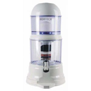 Best Kortech Water Purifier And Water Filtration System Price & Reviews in  Philippines 2021