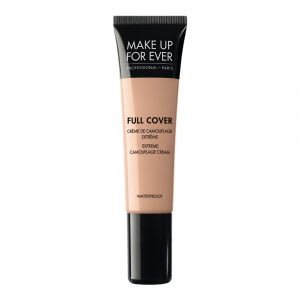 Best concealer for tattoo and legs