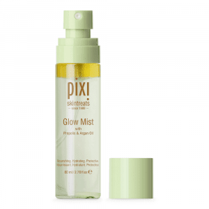 Best face mist for glowing skin