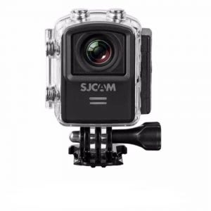 Best low cost action camera for beginners suitable for cars