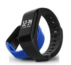 10 Best Fitness Trackers in the Philippines 2019