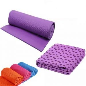 8 Best Yoga Mats In The Philippines 2019 Top Brands Price