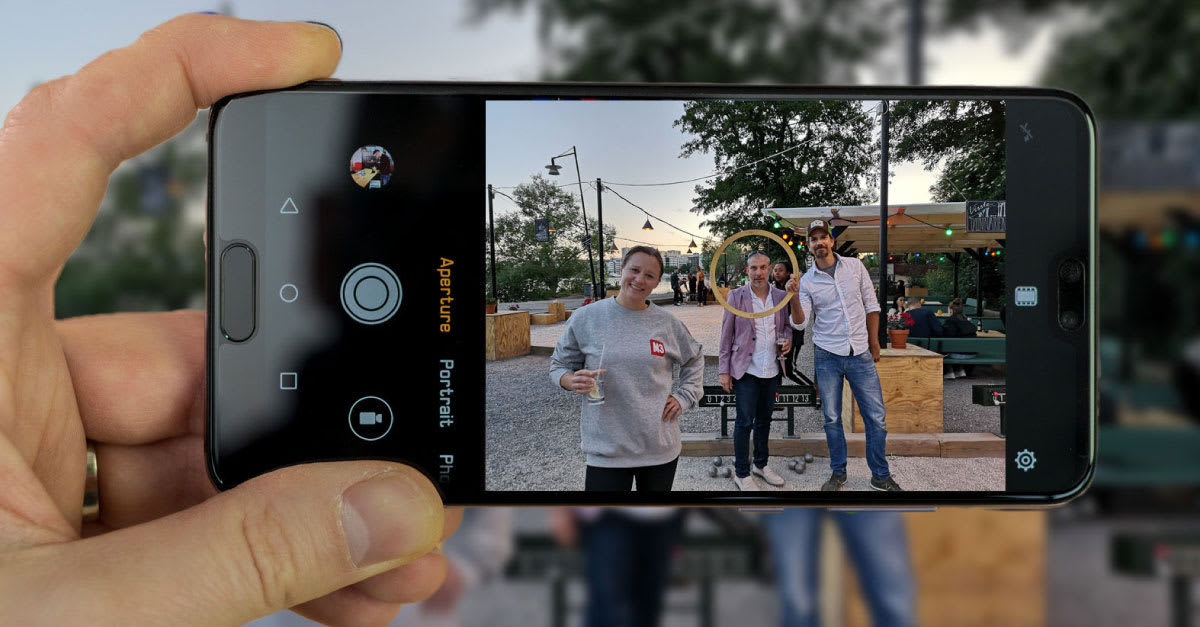 b47092452b9 8 Best Camera Phones in the Philippines 2019 - ProductNation