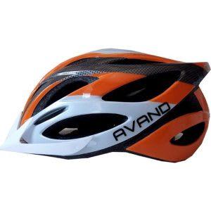 10 Helm Sepeda Bagus & Terbaik di Indonesia 2020