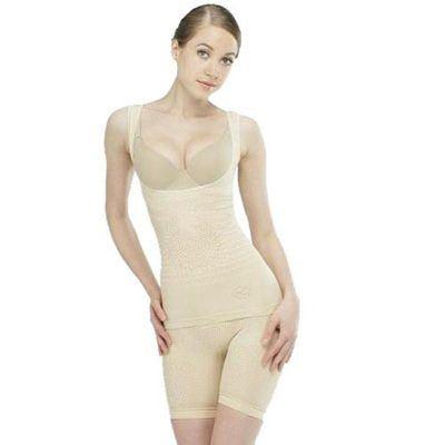 natasha slimming suit review