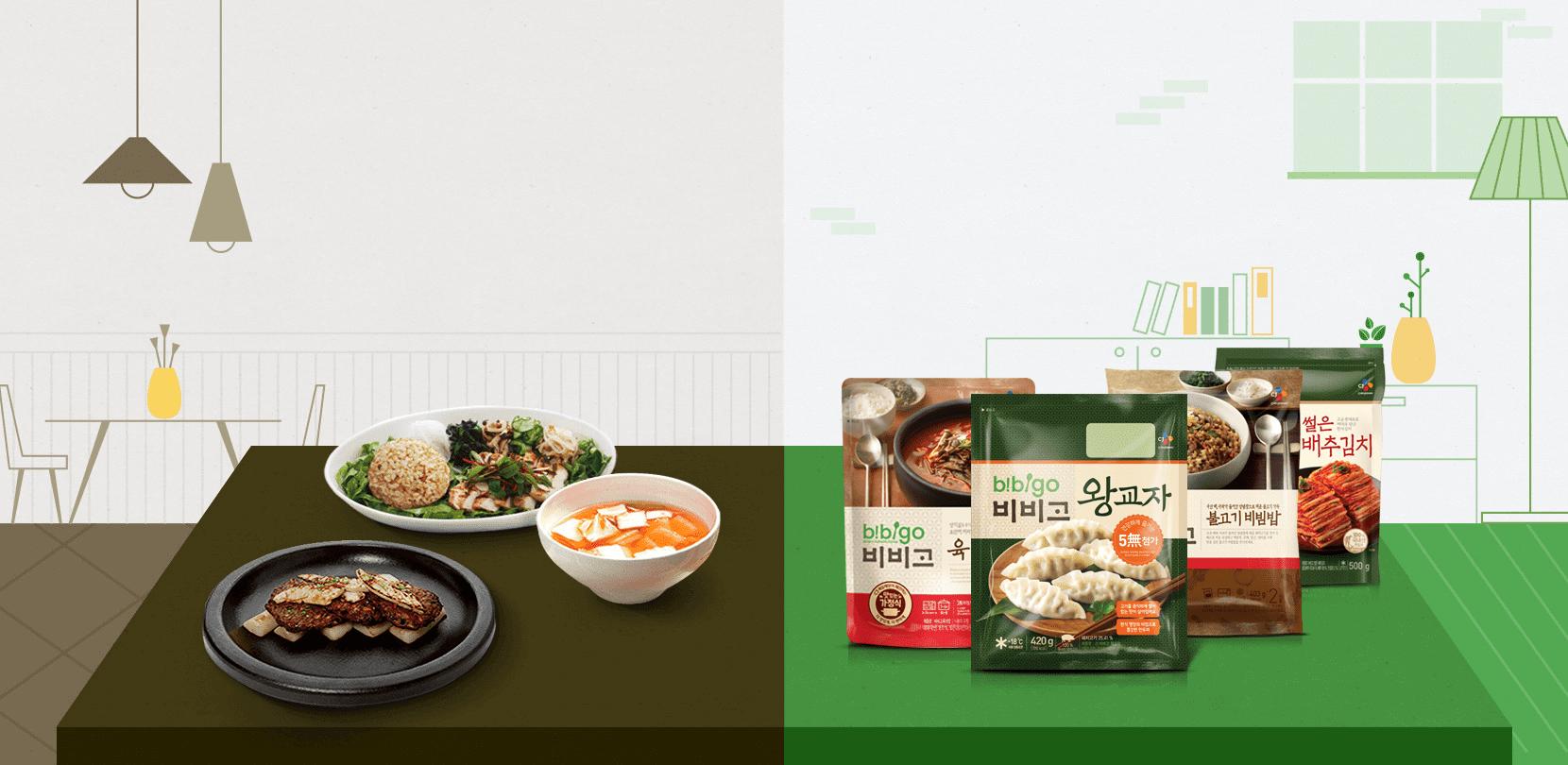 10 Makanan Instan Korea Yang Enak Favorit Di Indonesia 2020