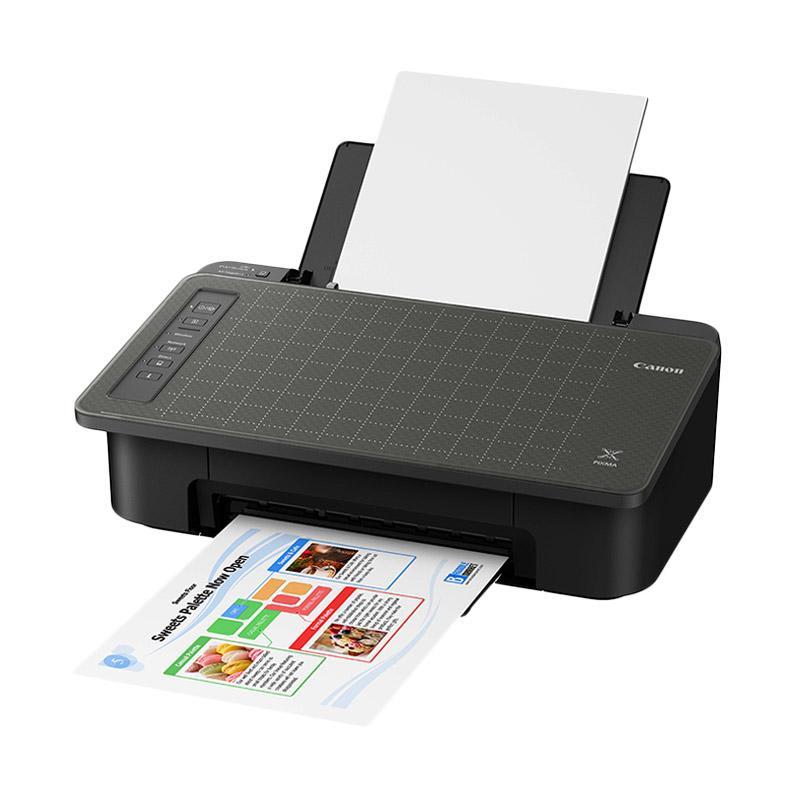 13 Rekomendasi Printer Terbaik 2021 Andalan Di Rumah Kantor