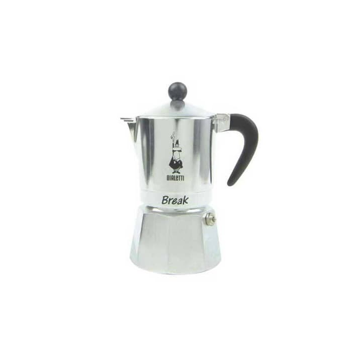 10 Review Espresso Maker Portable Terbaik di Indonesia 2020