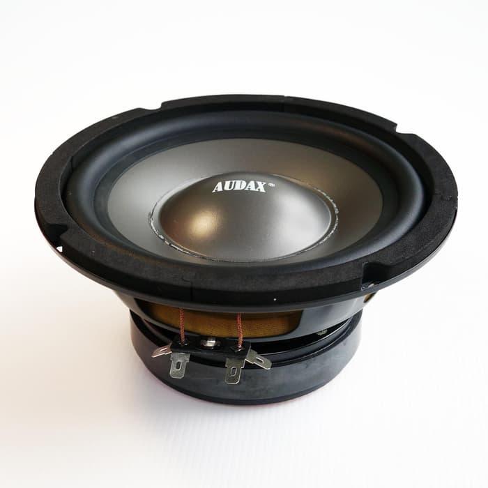 Miniatur Sound System Terbaik