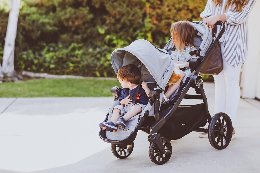 23++ Harga stroller bayi joie ideas