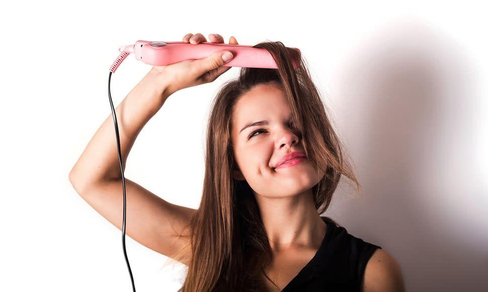 Gunakan 10 Catok Rambut Terbaik Ini! Tidak ada lagi bad hair day! 826866c6e0