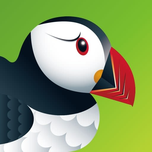 Puffin Web Browser-1