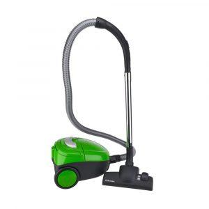 10 Vacuum Cleaner Termurah Harga 1 Jutaan Di Indonesia 2020