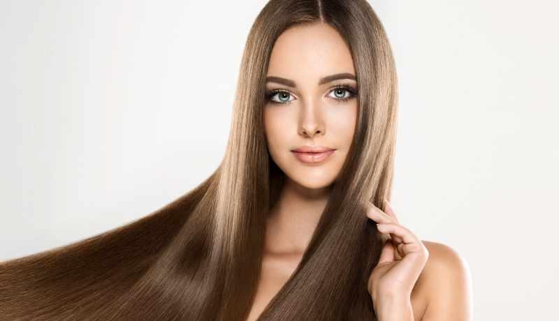 8 Vitamin Rambut Terbaik Di Indonesia 2021 Daftar Terlaris Populer