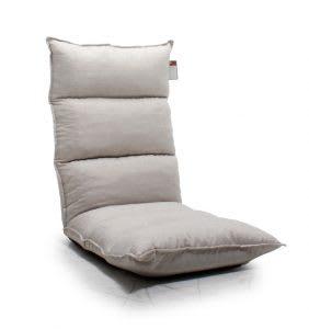 JYSK sofa floor chair