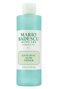Best Mario Badescu Glycolic Acid Toner Price Reviews In
