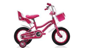 10 Sepeda Anak Roda Tiga Paling Bagus & Terbaik di