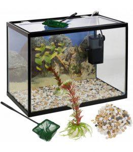 10 Pompa Aquarium Bagus dengan Spesifikasi Terbaik di ...