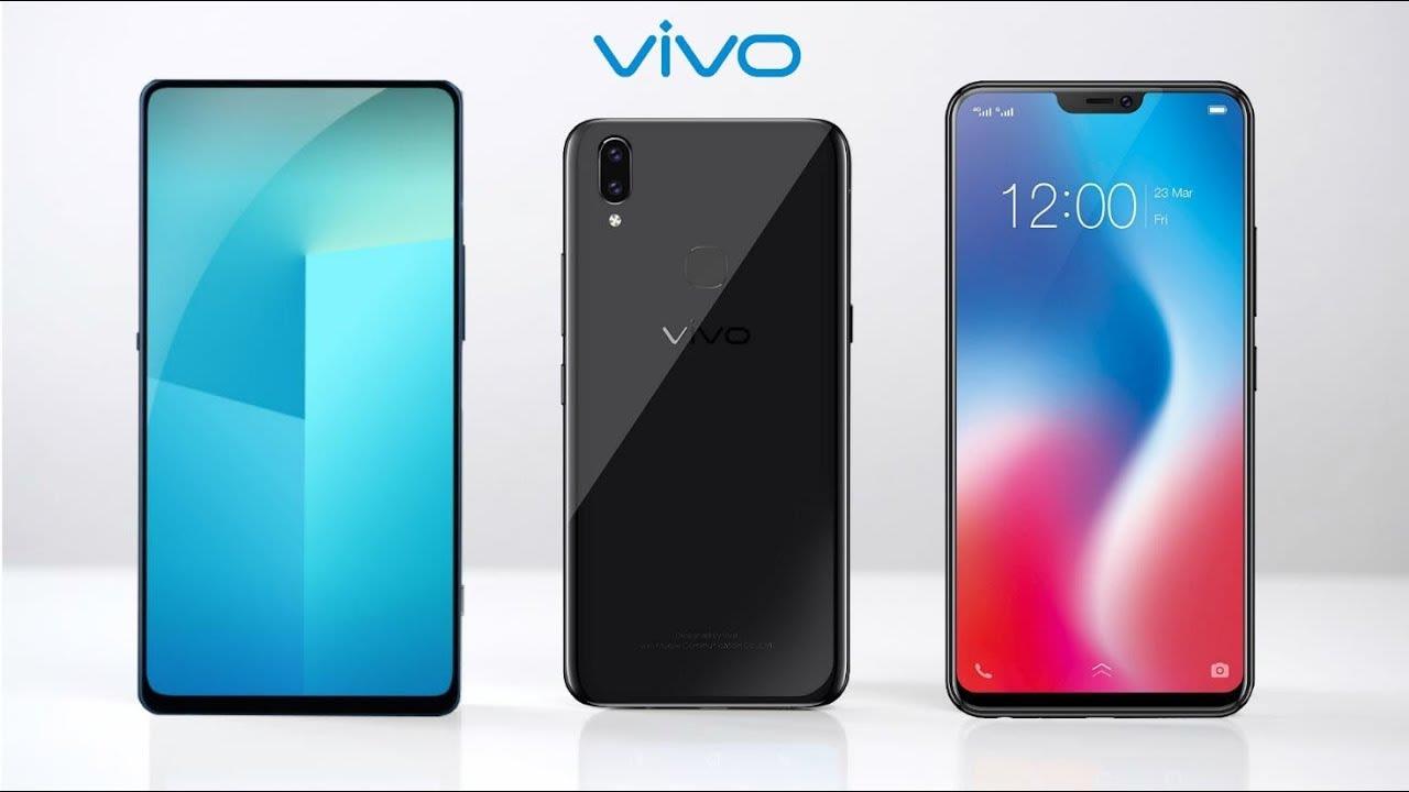 Kenapa Harus Memilih Smartphone Vivo? Berikut Ini Alasannya!