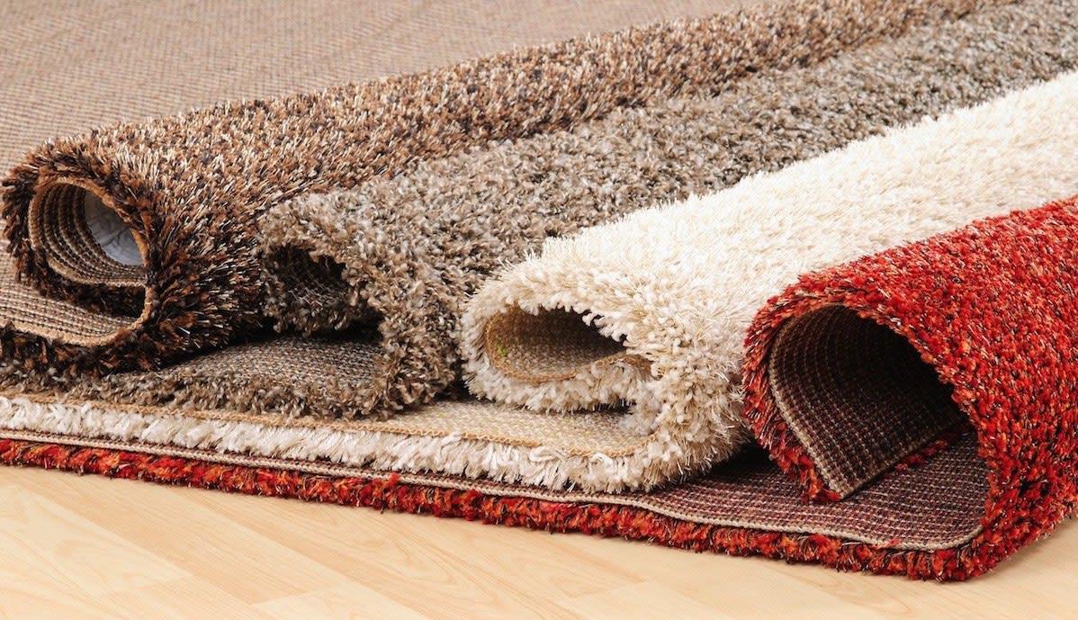 Rekomendasi 10 Karpet Terbaik Di Indonesia 2021 Productnation Merk karpet yang bagus