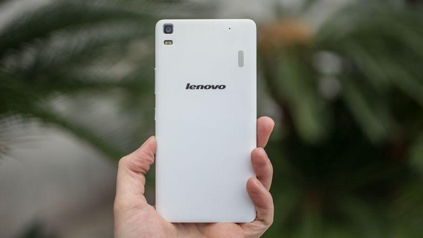 8 Hp Lenovo Terbaik Di Indonesia 2021 Murah Dan Bagus