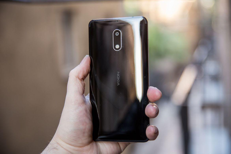 13 Handphone Nokia Terbaik Terbaru Indonesia 2019