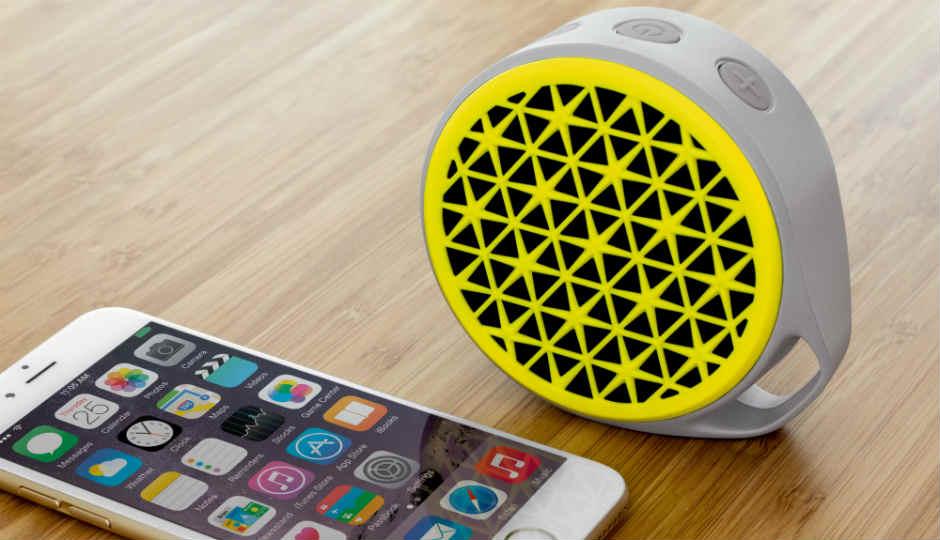 Manjakan telingamu dengan speaker aktif!